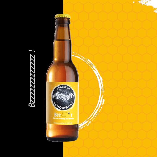 bier-BeeR