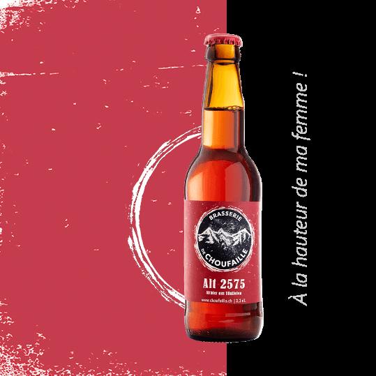 bier-alte2575