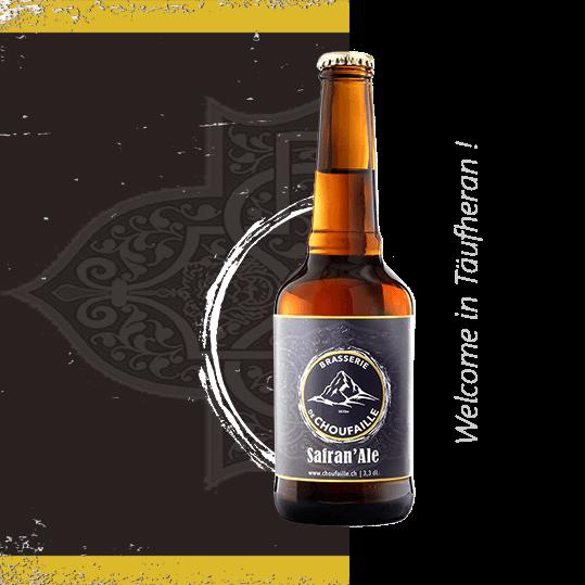 bier-safran-ale