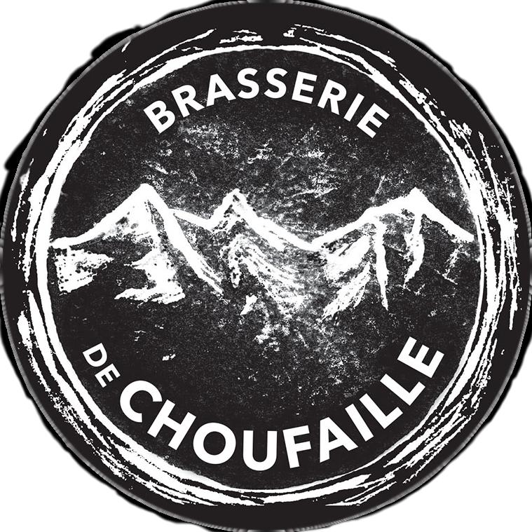 Logo Chouffaille